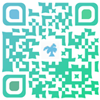 click or scan here for our mobile site